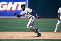 Tony Fernandez, longtime Blue Jays shortstop, has died at 57