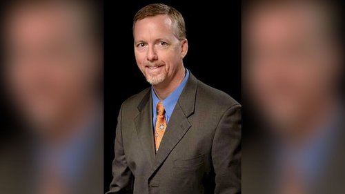 University of Florida band director says he was attacked after football game