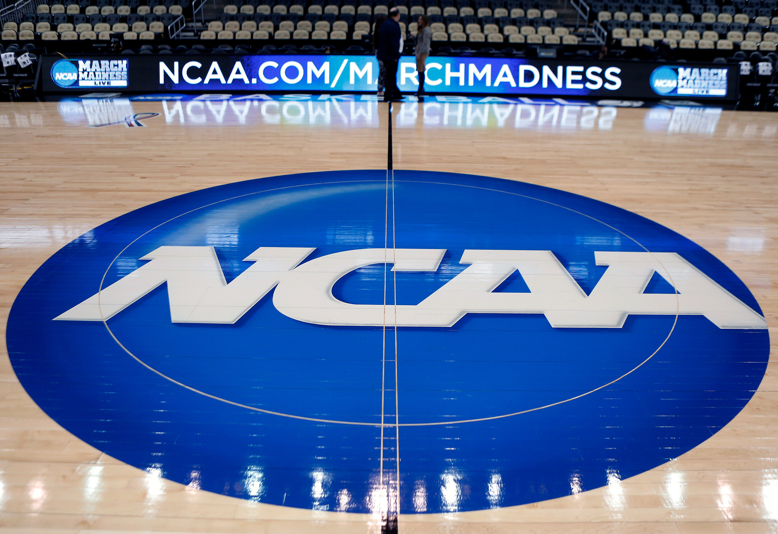 Starting Thursday, college athletes can profit from endorsements, social media and other sources of income