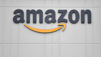 Warehouse workers are suing Amazon for putting their families at risk of coronavirus