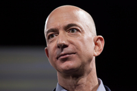'No smoking gun': Bezos hacking report leaves cybersecurity experts with doubts