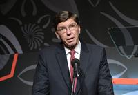 Clayton Christensen, pioneer of 'disruptive innovation,' dies at 67