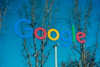 Google to release your location data to help fight coronavirus pandemic