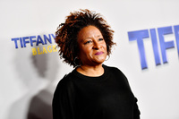 Wanda Sykes calls on white people to 'step up' to stop racism