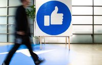 Facebook and YouTube say they are removing content mentioning potential whistleblower's name