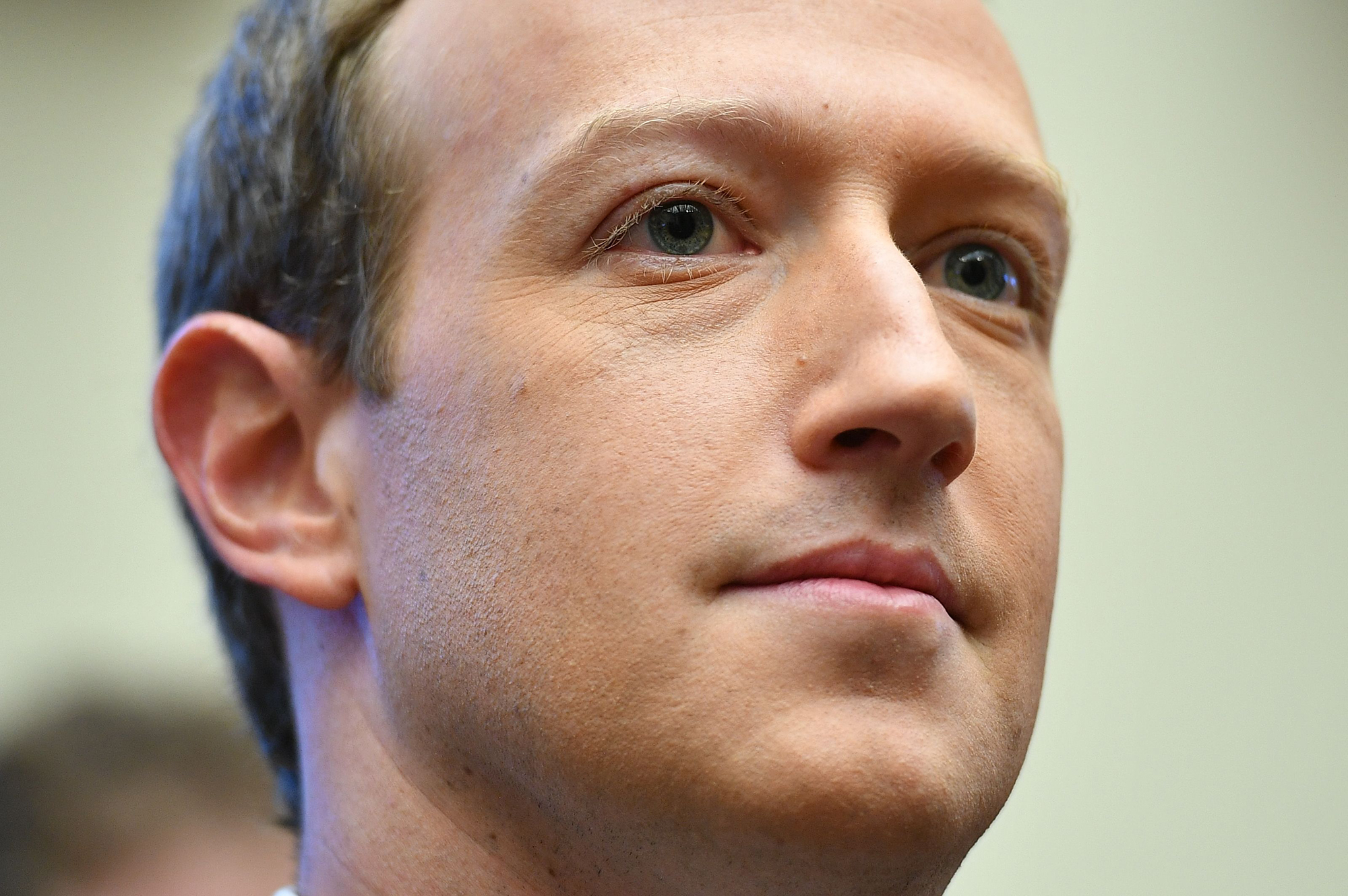 Facebook's Oversight Board is finally hearing cases, two years after it was first announced