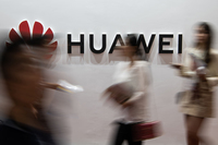 US judge rejects Huawei lawsuit challenging a ban on its products