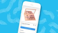 Instagram wants hackers to go after its new shopping feature