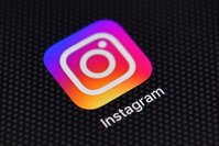 Instagram now lets users flag misinformation