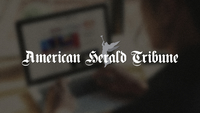 Exclusive: This site pays Americans to write 'news' articles. Signs indicate it originates in Iran