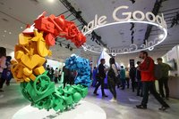 Google will build 15,000 Silicon Valley homes as part of a $15 billion project