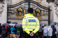 London will use live facial recognition cameras to police the city