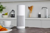 Yes, tech companies may listen when you talk to your virtual assistant. Here's why that's not likely to stop