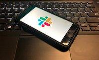 Slack is resetting thousands of passwords after 2015 hack