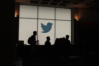 Twitter says it labels tweets to provide 'context, not fact-checking'