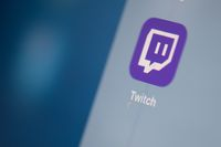 The new streaming wars: Tech giants are fighting for top gaming stars