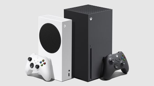 Image for Xbox Series X pre-orders begin, and gamers are eager to buy