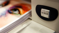 Xerox launches a hostile takeover bid for HP