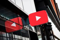 YouTube sued for allegedly discriminating against LGBTQ community
