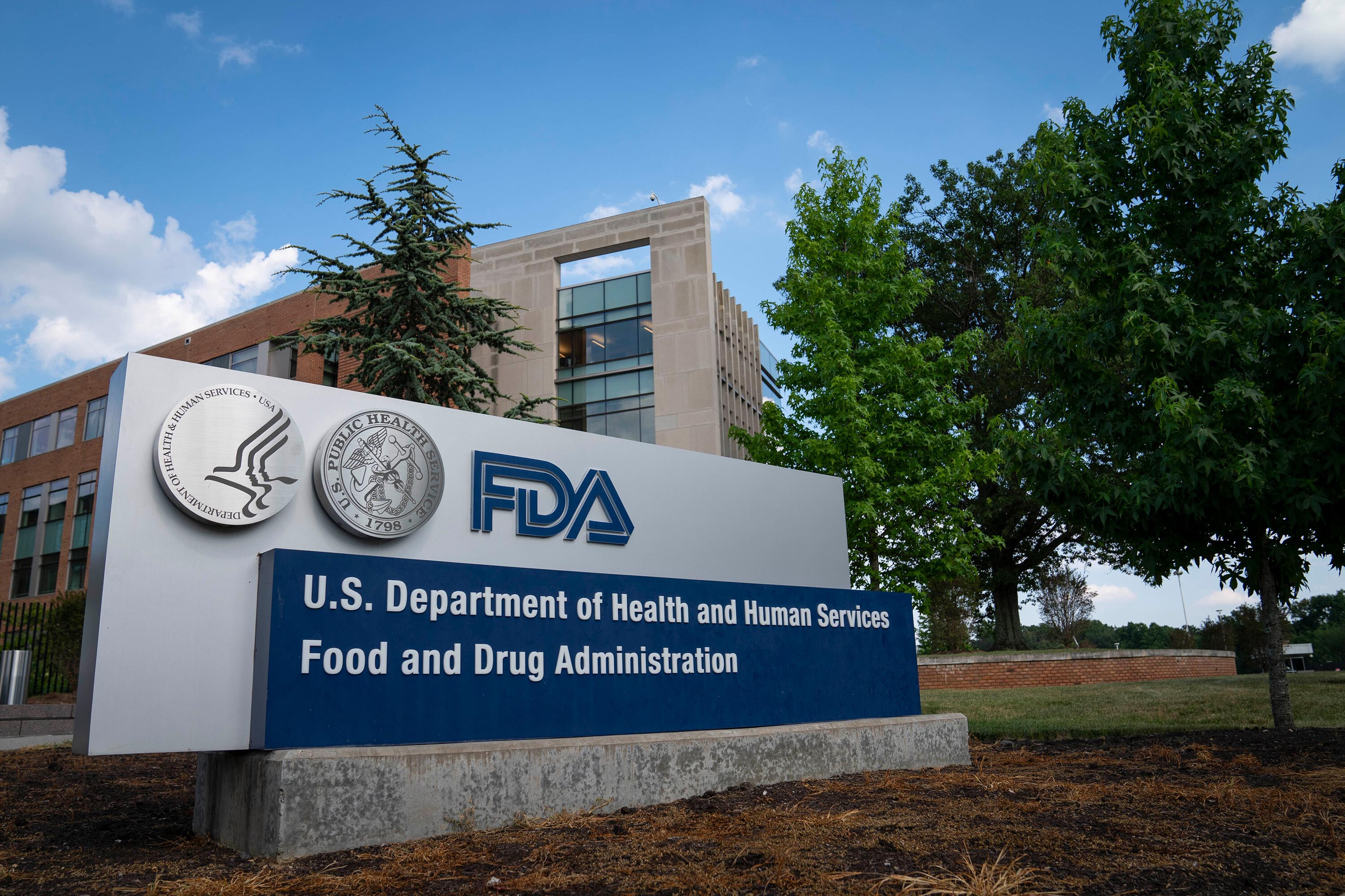 The road to Aduhelm: What one ex-FDA adviser called 'probably the worst drug approval decision in recent US history' for an Alzheimer's treatment