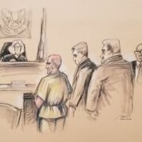 A former American Airlines mechanic accused of sabotaging a passenger aircraft pleads not guilty