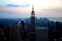New York judge orders developer to cut floors from residential tower