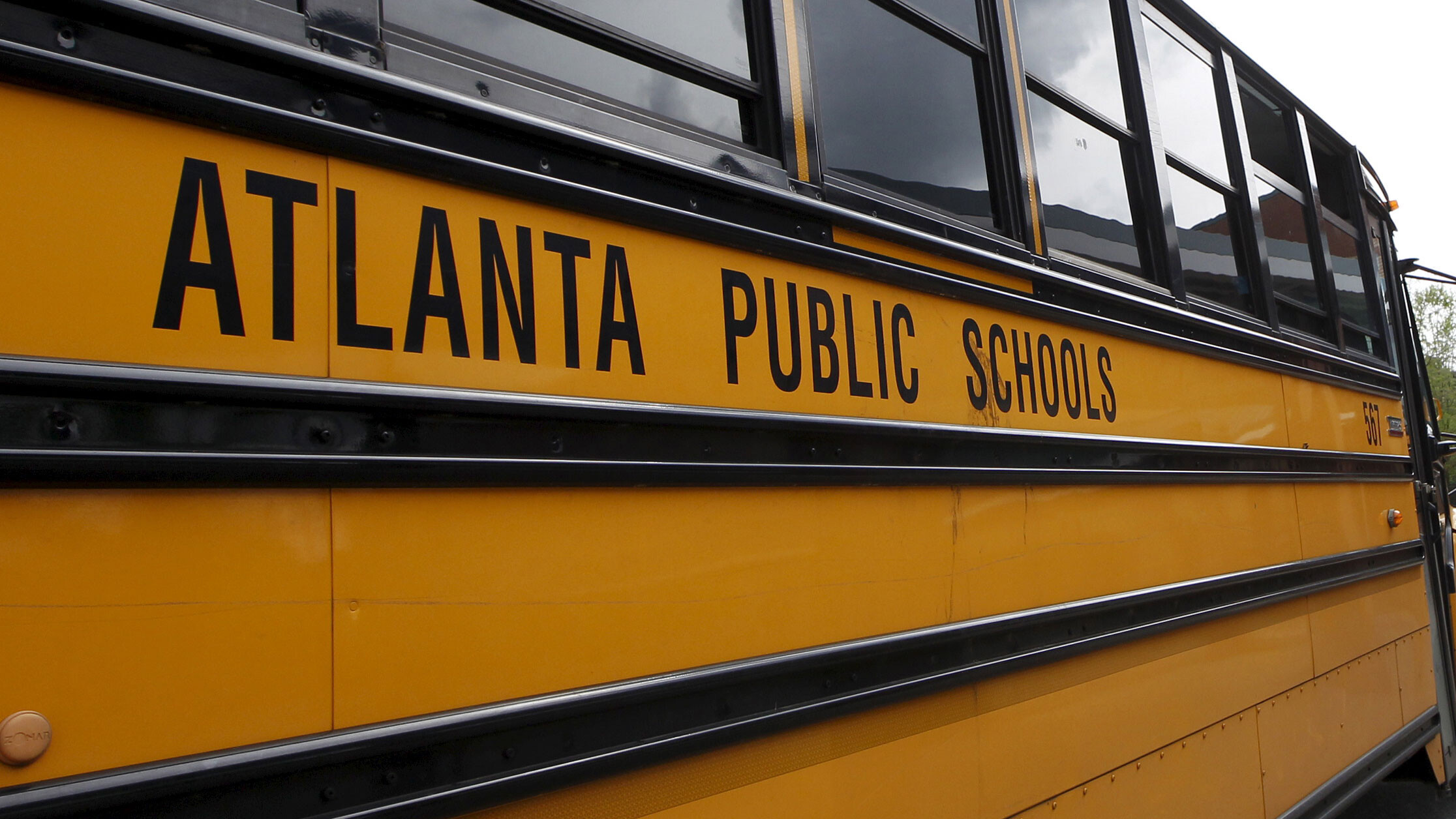 Parents defend Atlanta principal after mom claims that Black students were assigned classes by race