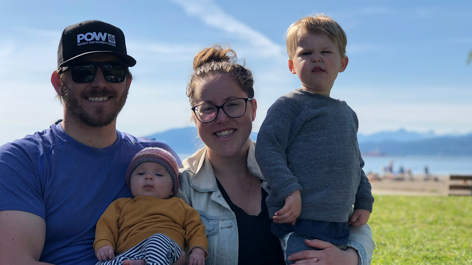 A family that raised $2 million for their baby's life-saving medical treatment has received it for free