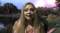Joe Exotic says Carole Baskin getting his zoo is a 'treachery' that 'must not go unchecked'