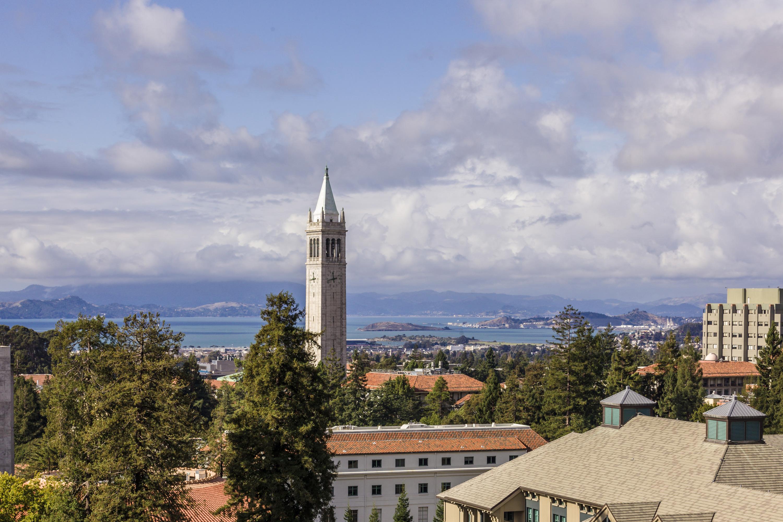 UC Berkeley ties dozens of new coronavirus cases to campus Greek parties