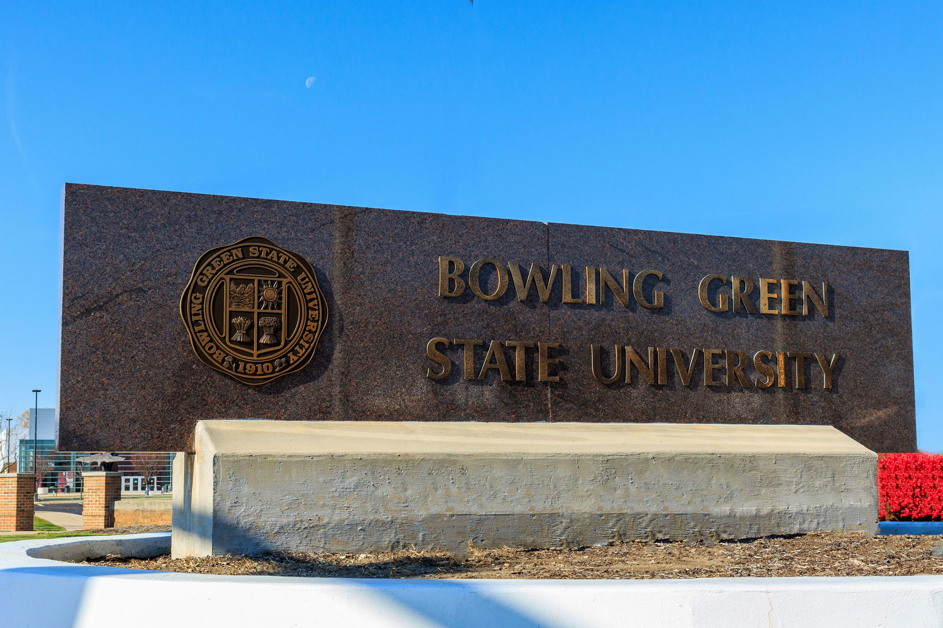 Bowling Green State University expels fraternity for hazing in wake of student's death