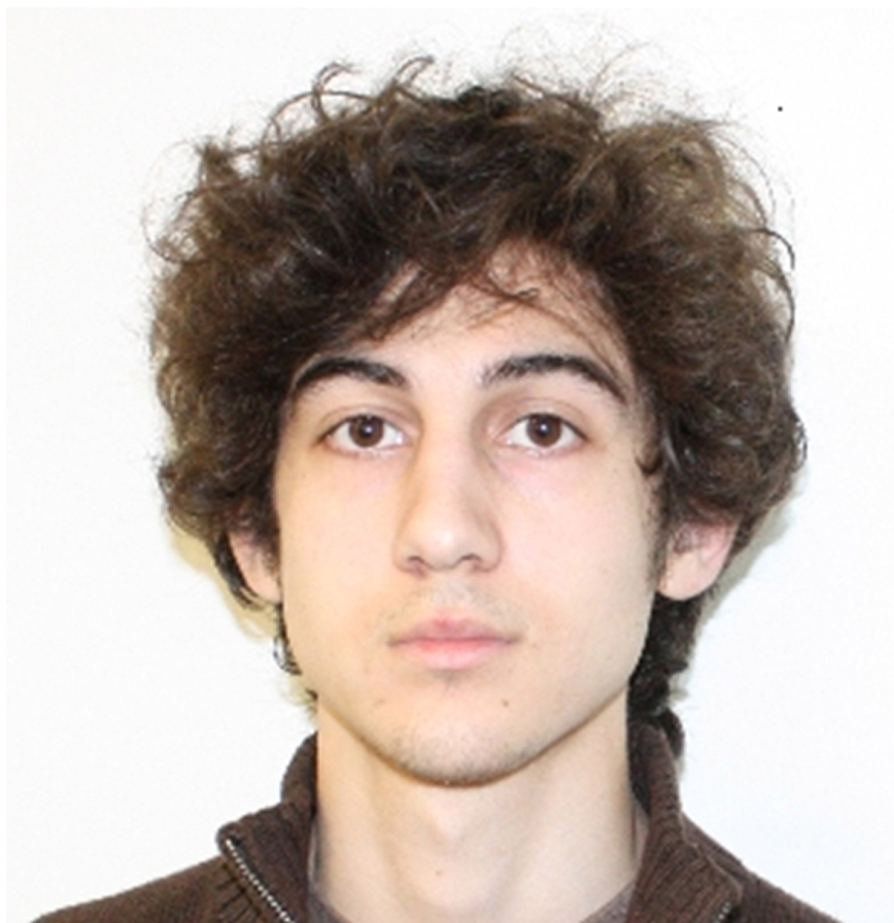Boston Marathon bomber begins appeal to overturn his death sentence
