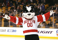 Boston University looking into retiring mascot's nickname because of its reference to 'Gone With the Wind'