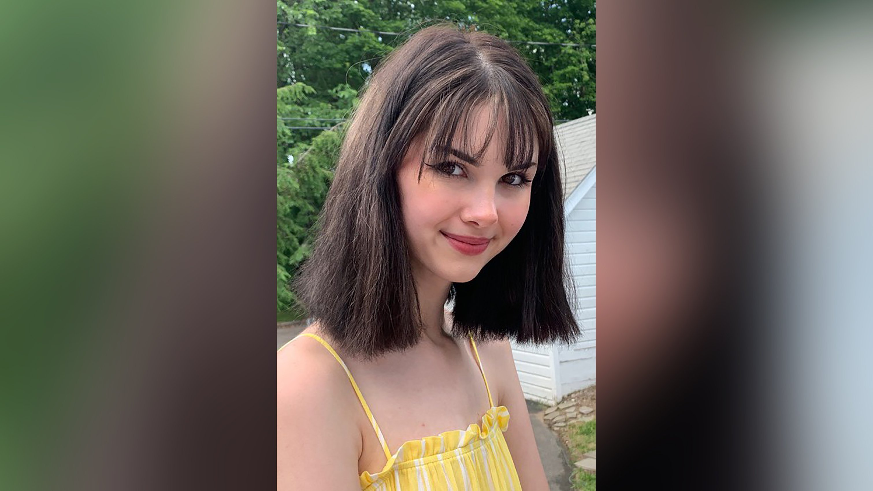 The man accused of killing teen internet personality Bianca Devins is charged with murder