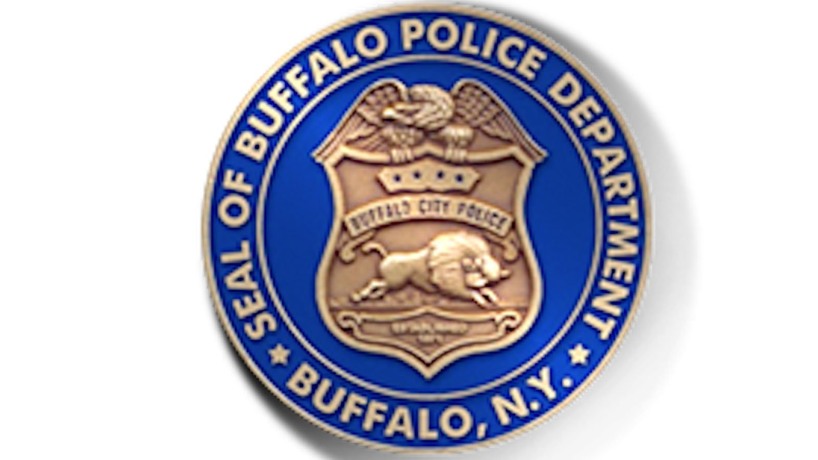 Buffalo officers quit special team after 2 officers suspended for allegedly shoving 75-year-old to ground