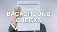 California's background checks for ammunition buyers start Monday