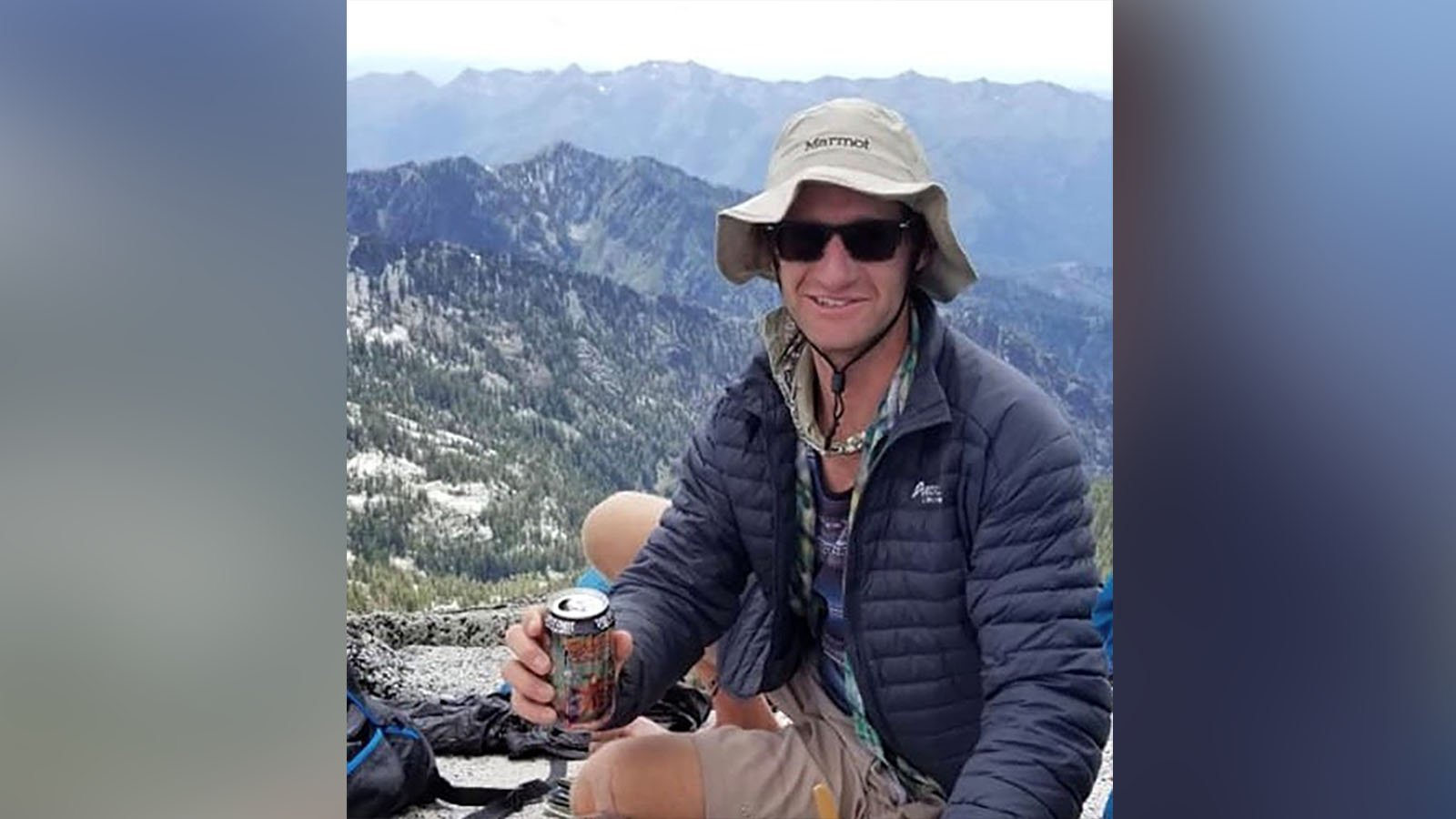 A 3-day search for a missing California hiker ends with the discovery of his body