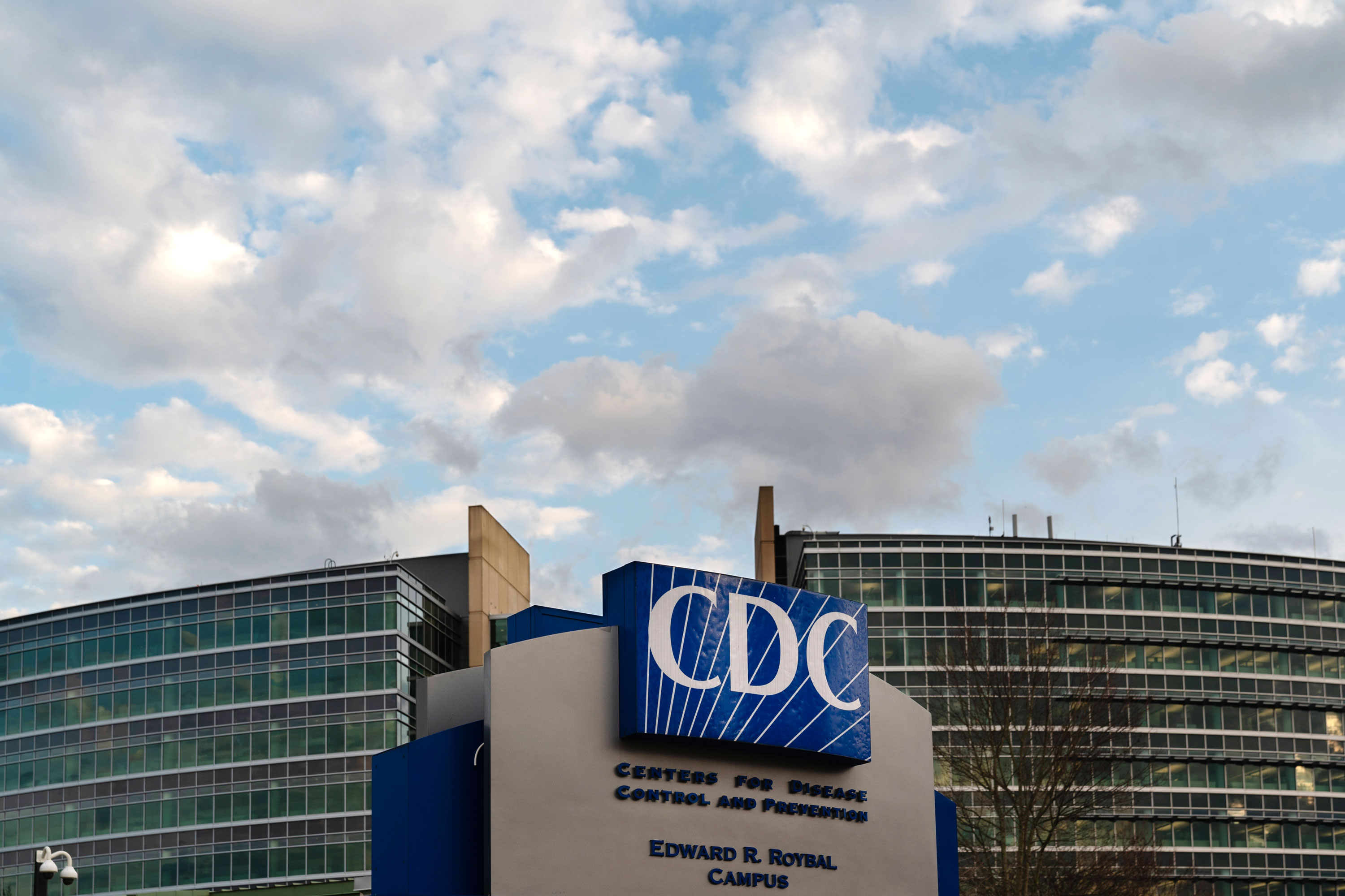 CDC warns not to swim with diarrhea, but all Twitter can focus on is the gif the agency used