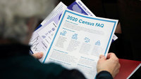 It's Census Day. Here's what you need to know about the 2020 count