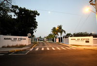3 Chinese nationals sentenced to prison for taking photos at Florida naval base