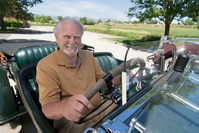 Clive Cussler, prolific author and sea explorer, dead at 88