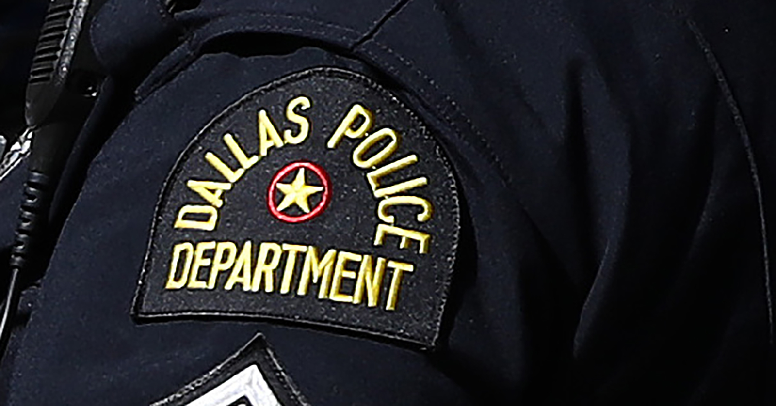 Dallas police officer faces two capital murder charges