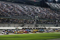 Get up to speed for NASCAR's Daytona 500. Here's what you need to know