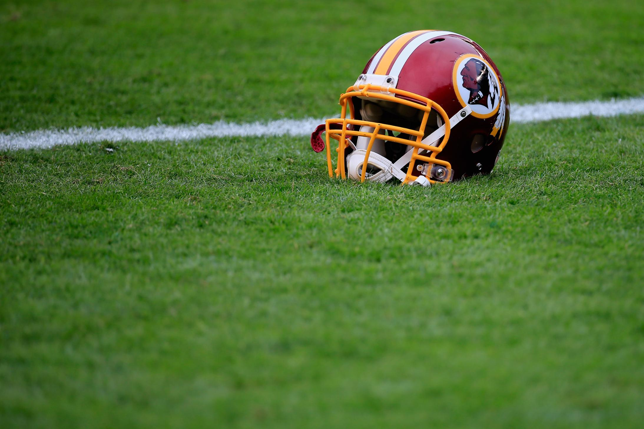 If they're going to rename the Washington Redskins, these are the likeliest contenders