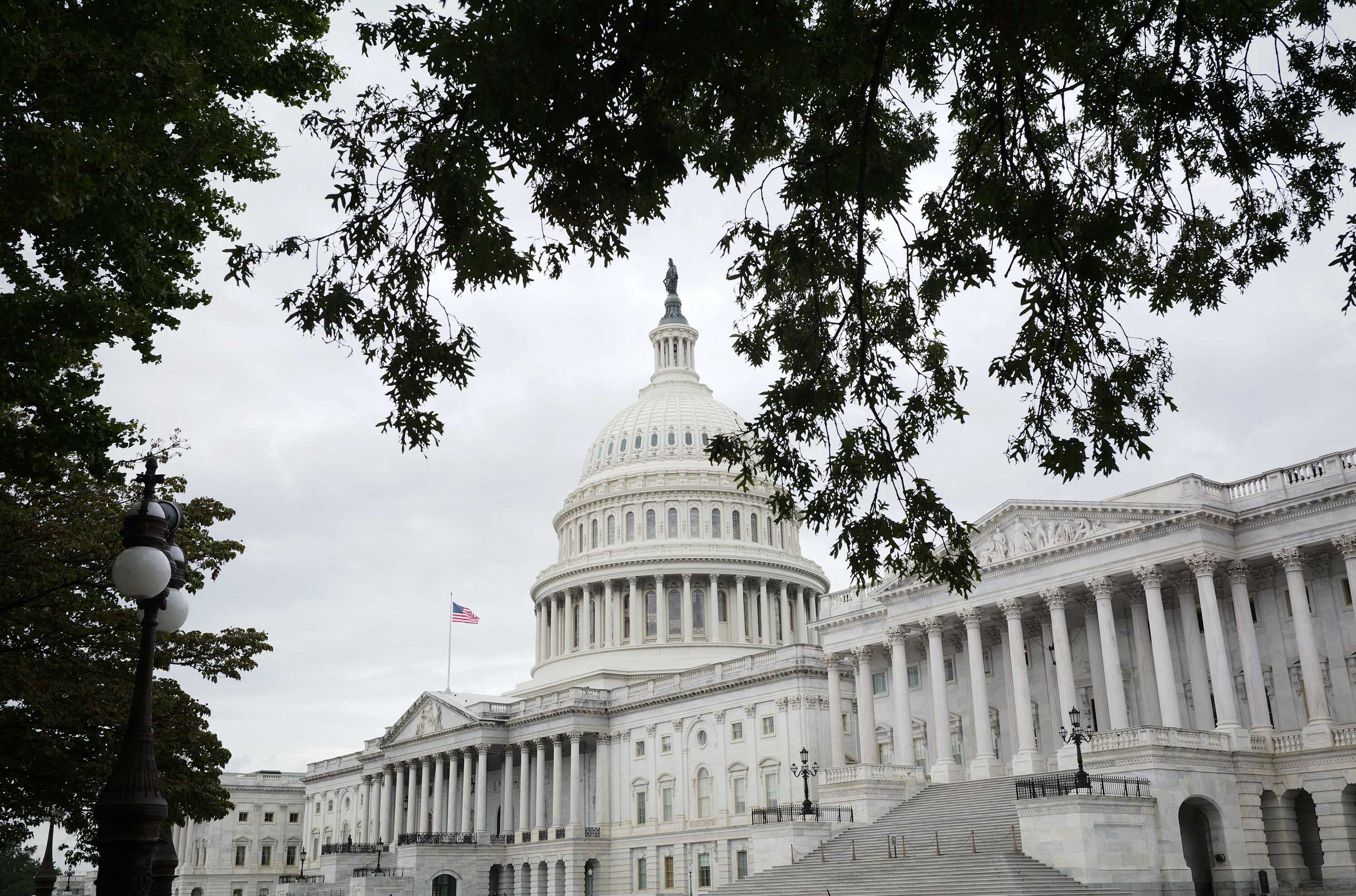'Financial Armageddon.' What's at stake if the debt limit isn't raised