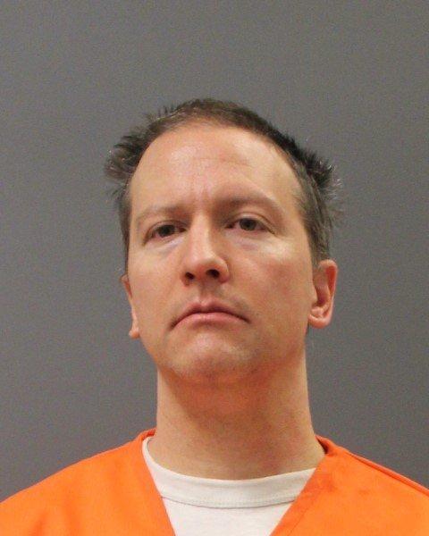 Judge's ruling allows for longer sentence for Derek Chauvin in murder of George Floyd