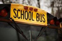 Washington school bus driver faces DUI charge