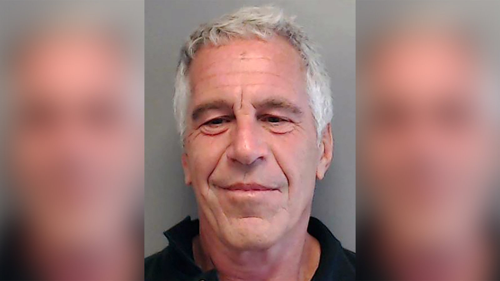 Prison guard expected to surrender to face charges related to Jeffrey Epstein's death