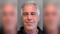 2 prison guards charged with conspiracy and filing false records on the night of Jeffrey Epstein's death