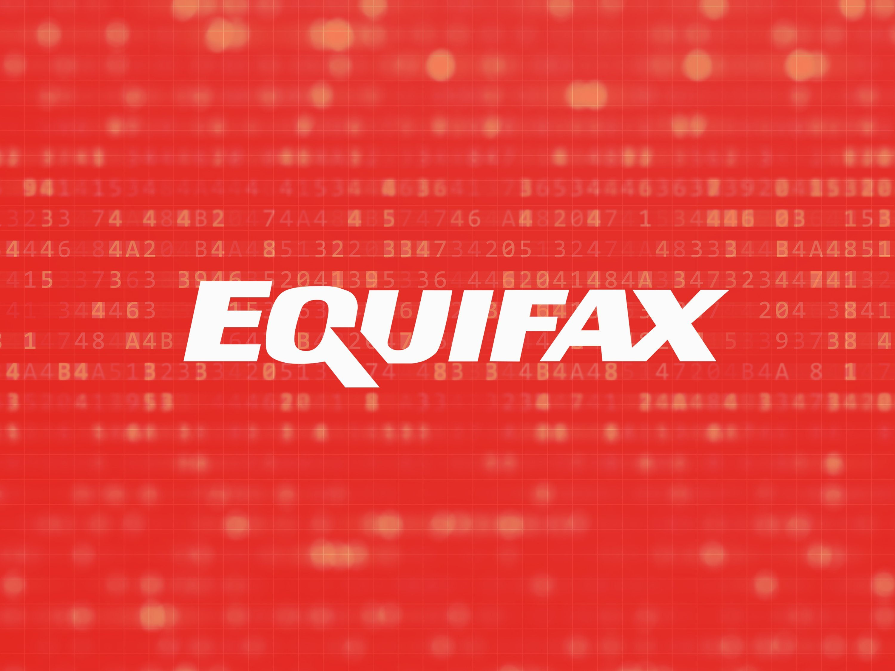 Equifax reportedly near deal to pay about $700 million over data breach